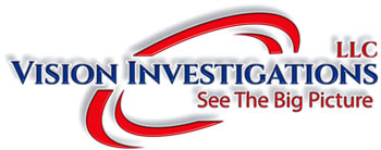 VISION INVESTIGATIONS, LLC